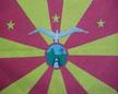 flag_urdmau
