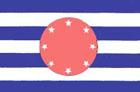 ncgerelongflag