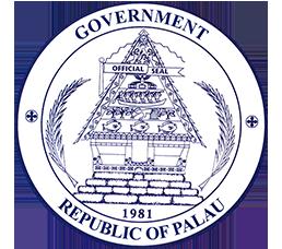 PalauGov.pw