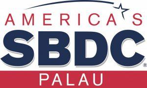 SBDC Palau Logo copy